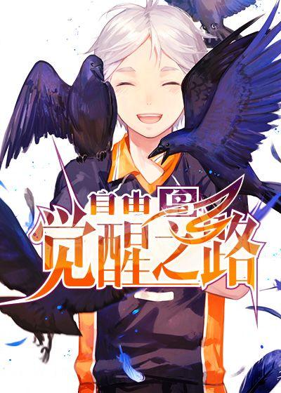 自由鸟:觉醒之路